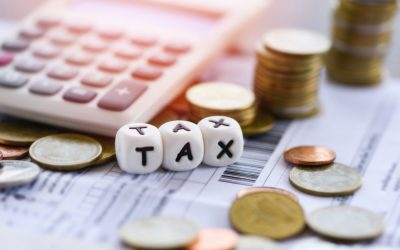 Budget Friendly Ways to Get Your Taxes Filed