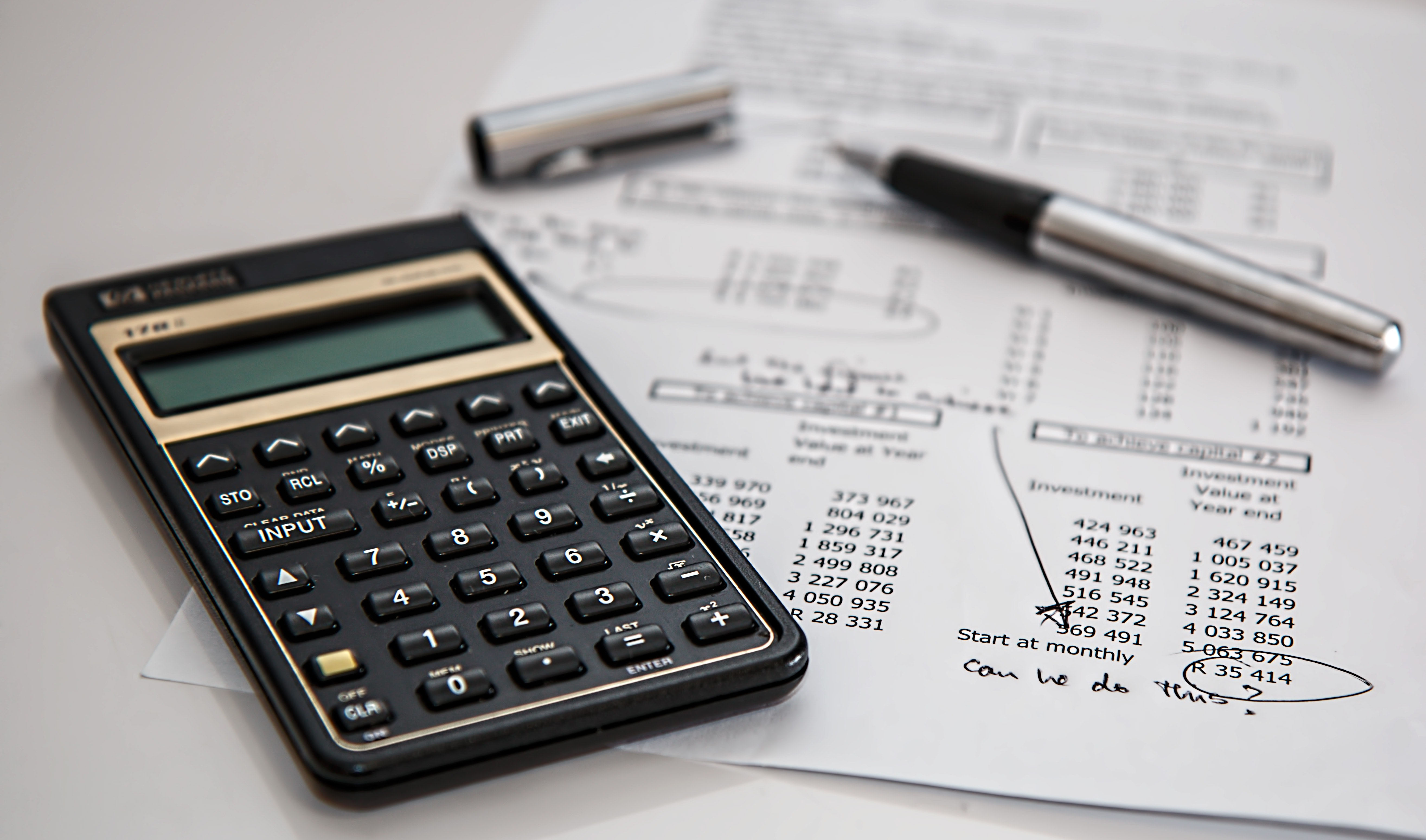 5 Non-Traditional Ways to Successfully Manage Your Finances